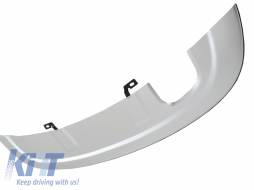 Skid Plates Off Road suitable for VW tiguan (2007-up) - ORVW01