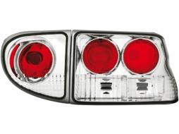 taillights Ford Escort MK 6/7 93-00 - RF04