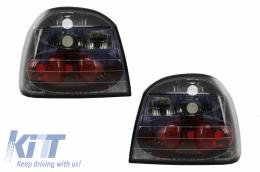 taillights Golf III 91-98 - RV01/2212296