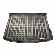 Trunk Mat Black fits to suitable for MERCEDES GLE Coupe2015- - 230942