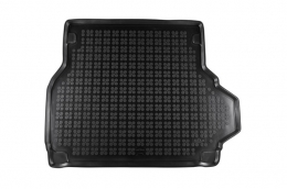 Trunk Mat Black suitable for Range ROVER III 02 -12 - 233403
