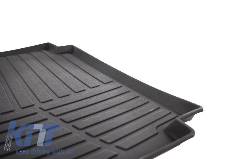 Bmw X3 Rubber Car Mats Floor Mat Rubber Black Bmw X X