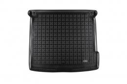 Trunk Mat Rubber Black suitable for MERCEDES W166 M-Class 2011+ GLE 2015+ - 230934