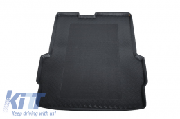 Trunk Mat with Non Slip/suitable for RENAULT Kangoo 04/1998-2008 - 101309M