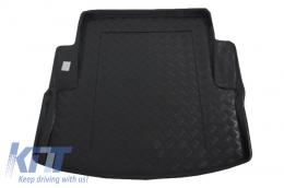 Trunk Mat without Non Slip/ BMW 3 (F30) Sedan 2012-