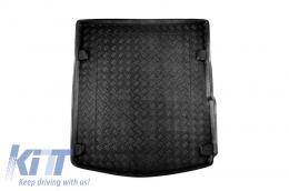 Trunk Mat without Non Slip/ suitable for AUDI A6 C6 Limoisine/Sedan 2004-2008 - 102014