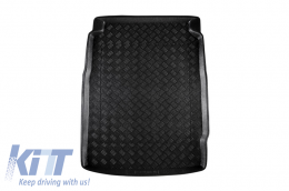 Trunk Mat without Non Slip/ suitable for BMW 5 (F10) Sedan 2010- - 102116