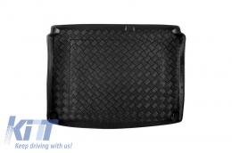 Trunk Mat without Non Slip/ suitable for CITROEN C4 Hatchback  2004-2010  - 100115