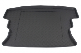 Trunk Mat without Non Slip/ suitable for FIAT Albea 2002+ - 100314