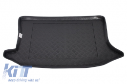Trunk Mat without Non Slip/ suitable for FORD Fiesta 2002-2008 - 100413
