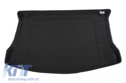 Trunk Mat without Non Slip/ suitable for FORD Kuga I 2008-2013 - 100429