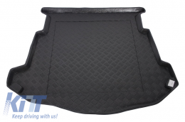 Trunk Mat without Non Slip/ suitable for FORD Mondeo IV Hatchback 2007-2014 - 100427