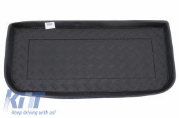 Trunk Mat without Non Slip suitable for MINI ONE III (F55/F56) (2014-) - 102126