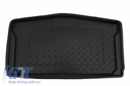 Trunk Mat without Non Slip suitable for MINI Countryman I (2010-2017) - 102122