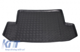 Trunk Mat without Non Slip/ suitable for CHEVROLET Aveo Sedan (2006-2011) - 102709