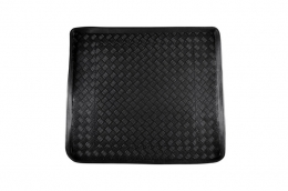 Trunk Mat without Non Slip/  suitable for RENAULT Grand Scenic 2 II 2004-2009  - 101331
