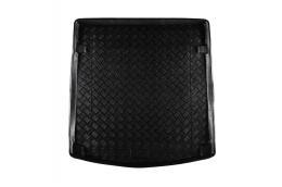 Trunk Mat without Non  - 102005