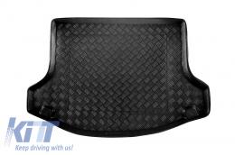 Trunk Mat without NonSlip/ KIA Sportage III 2010-2016 - 100733