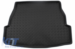 Trunk Mat without NonSlip/ suitable for Toyota RAV4 V 2018 - - 101769