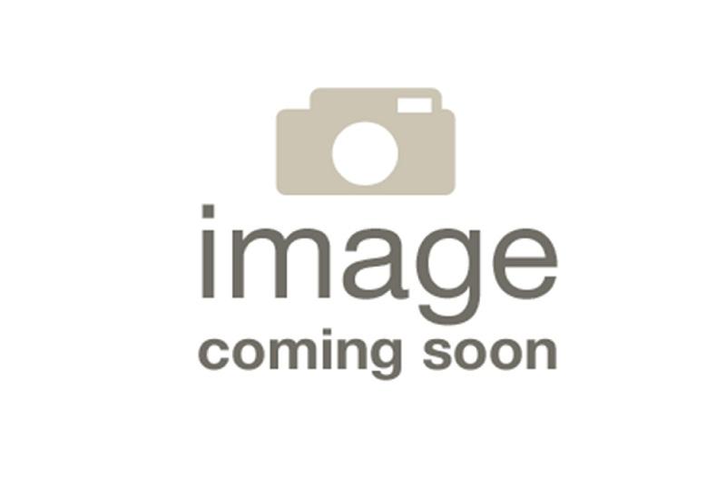 Trunk Spoiler Audi A6 4F 4F2 (2004-2011)