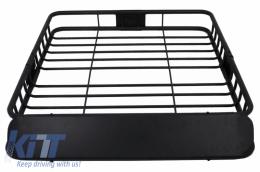 Universal Auto Roof Luggage Basket - UNIVERSALRT03