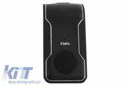 Xblitz X200 Heands Free Blueooth System - XBX200