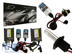 Xenon Kit HID CanBus Pro 1068 H7 6000K - XENPROH76K